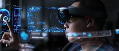 Détails de la programmation du Salon Virtuality