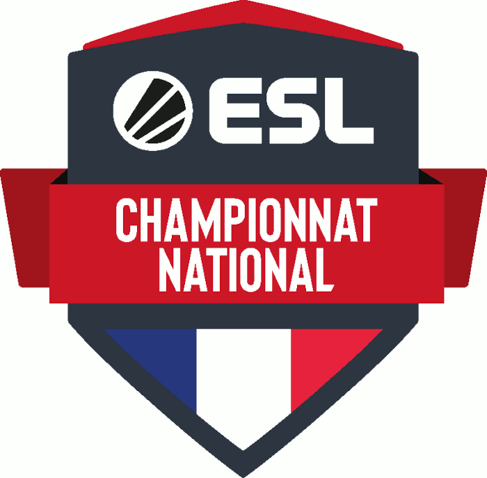 Programme des finales du Championnat National Winter 2019