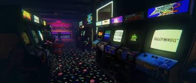 Gamesmarket