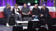 """Vidéo de la conférence """"Le Game-design, ça s'apprend ?"""""""