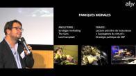 Les contenus politiques des jeux vidéo : le cas GTA IV