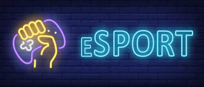 ES1, la chaîne esport