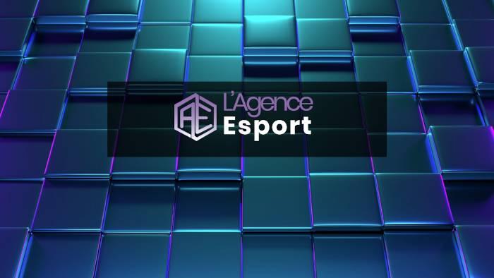 The Esport Agency
