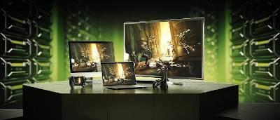 Nvidia annonce l'ouverture de GeForce Now