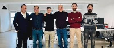 Trust Esport investit 1M€ dans Anybrain