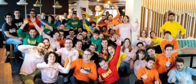 MWM, 4e éditeur français d'apps en revenu