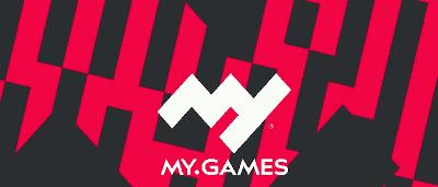 My.games lance son programme d'édition