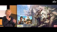 Jeux vidéo et inégalités : un regard critique