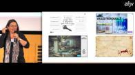 Qu'apportent les jeux vidéo à l'enseignement scientifique ?