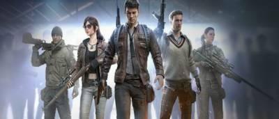 Le marché mondial des jeux vidéo en mai 2020