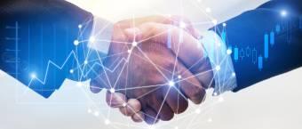 Financement des entreprises technologiques