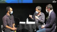 Ecologie et jeux vidéo - Le jeu vidéo face à la crise écologique