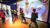 NeoXperiences : le plaisir des activités physiques et des jeux vidéo