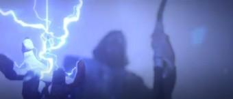 Arcane, l'adaptation de League of Legends