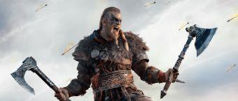 Ubisoft publie ses résultats pour l'exercice 2020-21