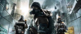 """Des jeux triple-A """"gratuits"""" chez Ubisoft"""