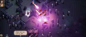 Nacon annonce l'acquisition d'Ishtar Games