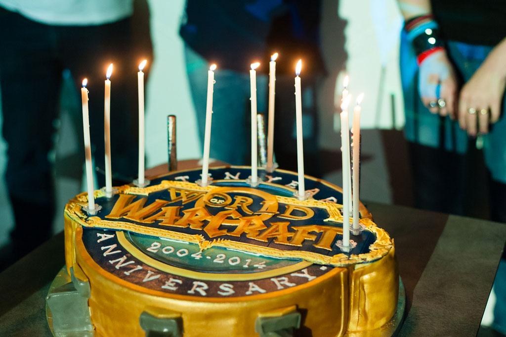 Happy birthday drac page 3 forum le blabla bar - Diaporama anniversaire 18 ans ...