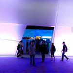 E3 2011 Day 1