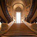 Game Story - Une histoire du jeu vid�o - Grand Palais, Paris - Novembre 2011