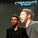 CyberAthlete Summit