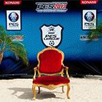 Finale de la PES League