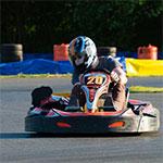 Grand Prix de Karting des