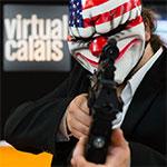 Virtual Calais 6.0