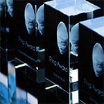 Cérémonie des Ping Awards