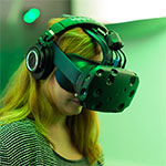 Journée Nvidia VR