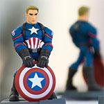 Disney Infinity 3.0 Avengers
