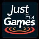 JustForGames