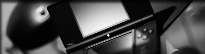 Informations professionnelles des industries multimédia et jeux vidéo